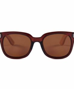 CHERRY peacoxk sunglasses