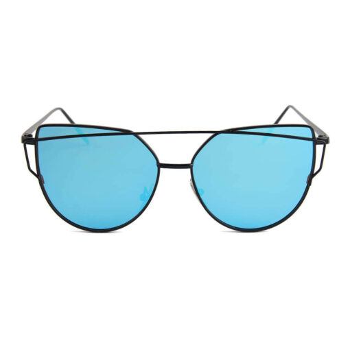 DOVE peacoxk sunglasses