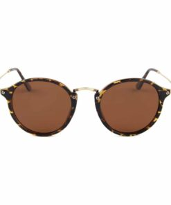 TIGA peacoxk sunglasses