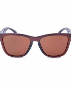 HOT CHILI peacoxk sunglasses