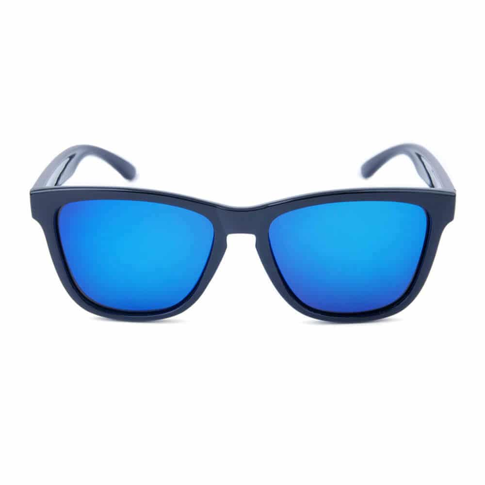 OCEAN peacoxk sunglasses