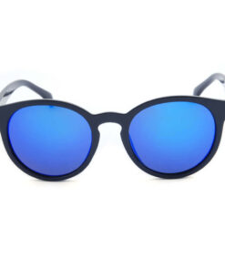 ZILL peacoxk sunglasses