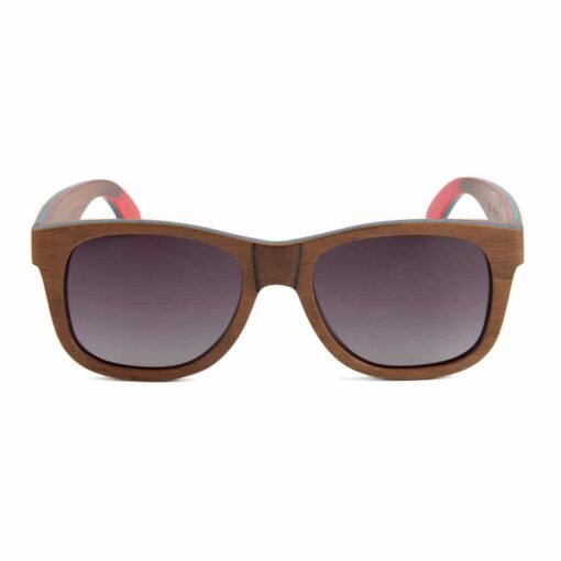 KING STYLE peacoxk sunglasses